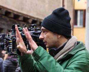 "film ""MIO FRATELLO RINCORRE I DINOSAURI"""